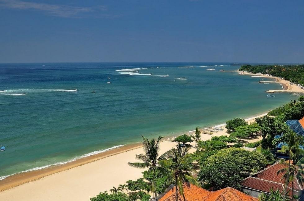 Pantai Kuta Bali, Pantai Kuta, Kuta, Pantai, Bali